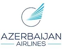 logo-azerbaijan