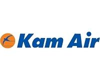 logo-kamair