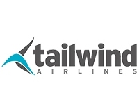 logo-tailwind